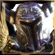 Avatar image for slowram