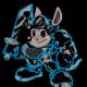 Avatar image for tonyblue87