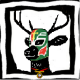 Avatar image for onno10
