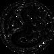 Avatar image for k4el