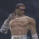 Avatar image for kevinwalsh