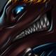 Avatar image for eternalshades