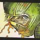 Avatar image for jeevespleez