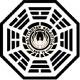 Avatar image for defaultprophet