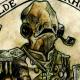 Avatar image for president_barackbar