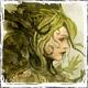 Avatar image for torgogrooves89
