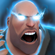 Avatar image for simmse