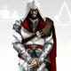 Avatar image for juhoz