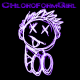 Avatar image for chloroformgirl