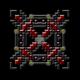 Avatar image for zantren