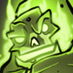 Avatar image for geveeso