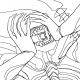 Avatar image for kyoug