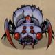 Avatar image for jellybones