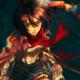 Avatar image for eaglespear