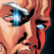 Avatar image for gyrfal