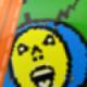 Avatar image for walkerd