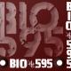 Avatar image for bio595