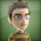 Avatar image for mike83