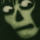 Avatar image for getbentthevideogame