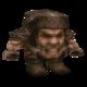 Avatar image for jinoru