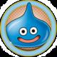 Avatar image for joey_ravn
