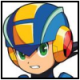 Avatar image for mmjuno
