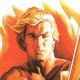 Avatar image for roninautomaton