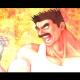 Avatar image for bosshoss