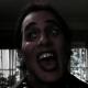 Avatar image for blaineblaine