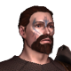 Avatar image for dunchad