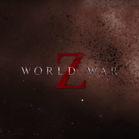 World War Z Game PS4 analise, world war z ps4 cover