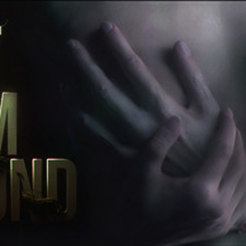 Lust from Beyond PC