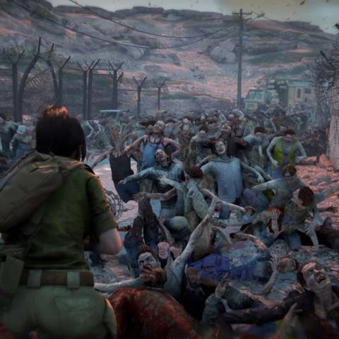 jogo world war z ps4