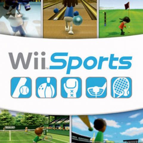 2280537-box_wiisp.png