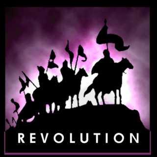 Revolution Software Ltd.