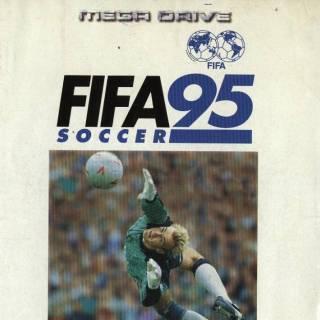 PAL Mega Drive Box Art