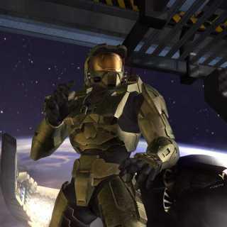 Spartan-458