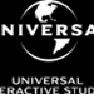 Universal Interactive Inc.