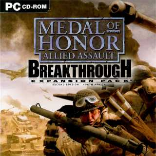 MoH Breakthrough front
