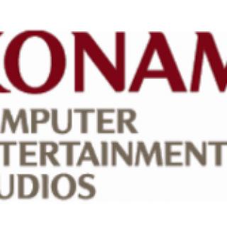 KCE Studios