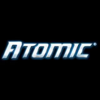 Atomic Games, Inc.