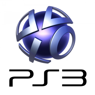 PSN on PS3