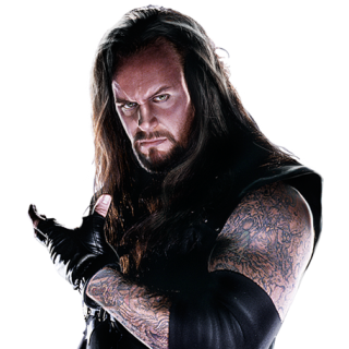 The Undertaker (Attitude Era)