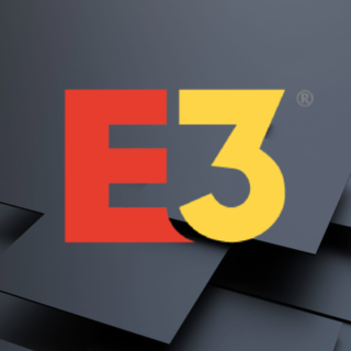 E3 2022