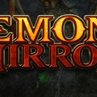 Demon's Mirror