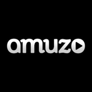 Amuzo