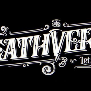 Deathverse: Let it Die
