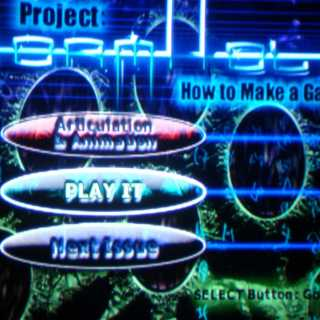 Project Wormhole