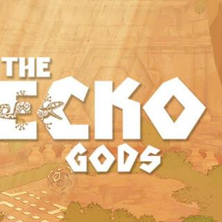 The Gecko Gods
