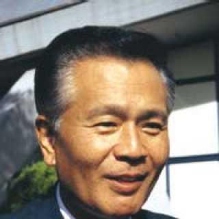 News of Gunpei's tragic death